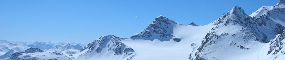 altitudephoto